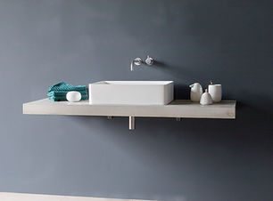 waschtischplatte-beton-cement-ed2.jpg