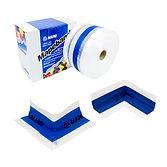 mapei-mapeband-waterproofing-tape.jpg