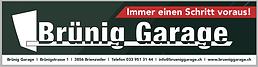 Brünig Garage Logo - Banner.png