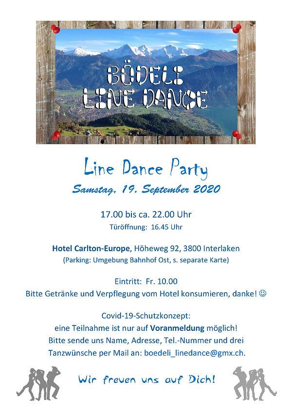 Flyer Dance Party - 19.09.20.jpg