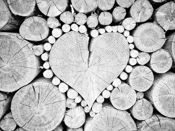 heart-1288420_1920 [1600x1200].jpg