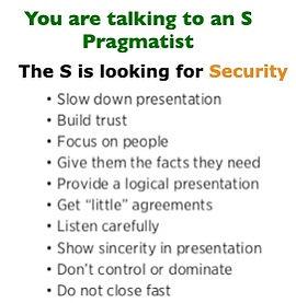 D talks to S.jpg