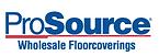 PS Wholesale Floors.png