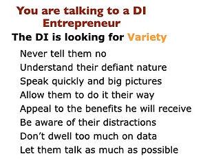 D talks to DI.jpg