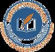 Mastery Clear Logo