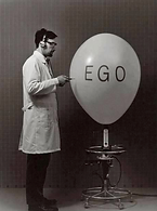 Ego Balloon.png