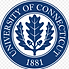 Uconn logo.png
