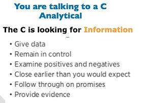 C talks to C.jpg