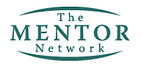 the mentor network.png