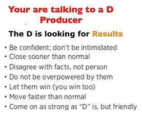 S talks to D.jpg