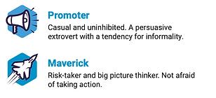 Social Profiles 2.png