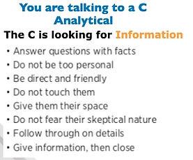 S talks to C.jpg