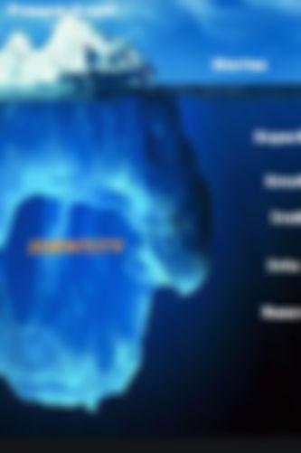 Iceberg 3.jpg