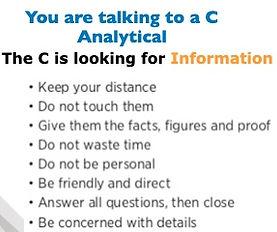 DI talks to C.jpg
