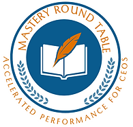 Mastery Roundtable Logo.png