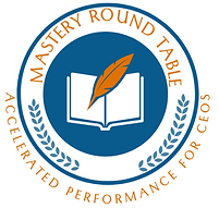 Mastery Roundtable Logo_edited.png