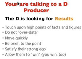 C talks to D.jpg