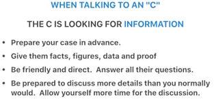 DC talks to C.jpg