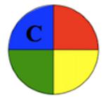 C Circle.png