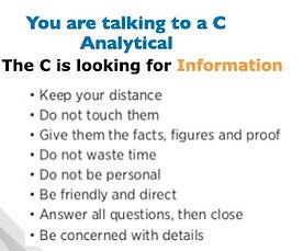 I Talks to C.jpg