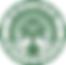 Antioch Logo.png