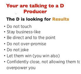 I talks to D.jpg