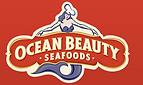 Ocean Beauty.png
