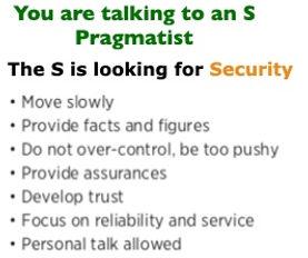 C talks to S.jpg