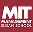 MIT Sloan Logo.png