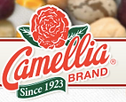 Camellia Brand.png