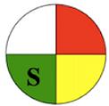 S Circle.png
