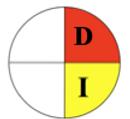 DI Circle.png