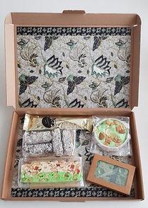 Bersama Box Pandan.jpg