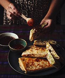 Martabak Ayam Udang.jpg