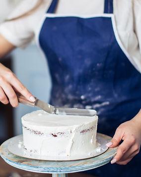 Crepe cake decoration.jpg