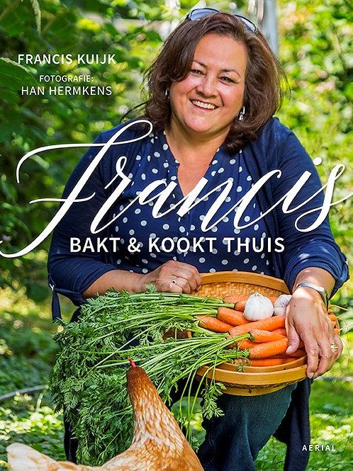 Francis Bakt & Kookt Thuis