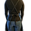 Thumbnail: Batikprint Schort (Koningsblauw))