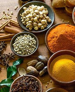 spices_edited.jpg