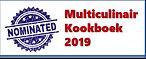 nominatie multiculinair kookboek.png