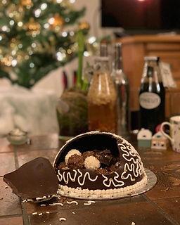 smash cake2.jpg