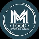 Logo - MMFOOD.png