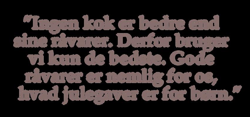 Citat_Råvarer.png