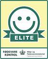 Elite_Maerkat_300.jpg