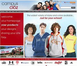 Campus Cloz Mktg3.JPG
