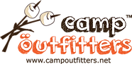 CampOutfitters.png