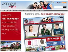 Campus Cloz Mktg2.JPG