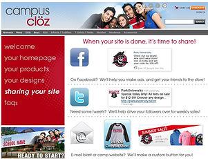Campus Cloz Mktg5.JPG