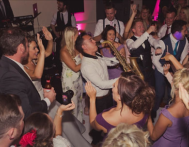 Rhian & Matt Wedding (455)_edited.jpg
