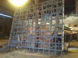 construction decors7.jpg