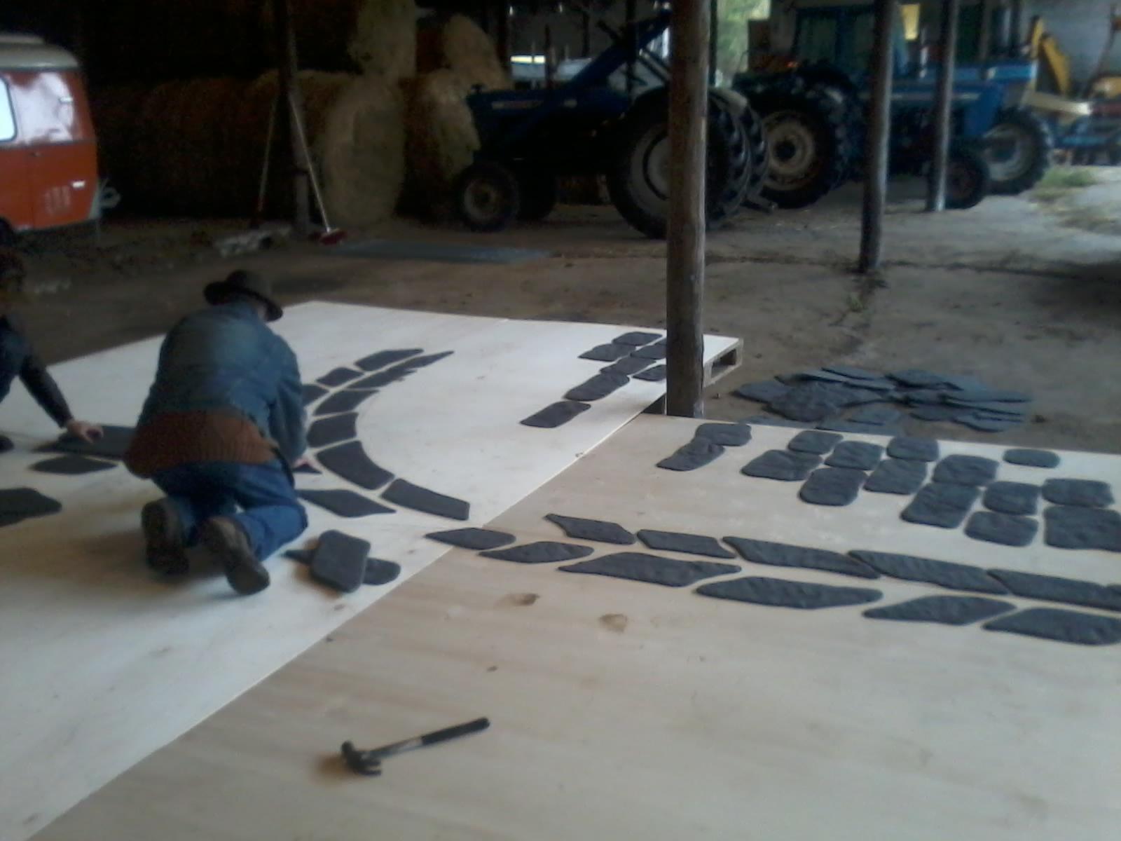 construction decors5.jpg